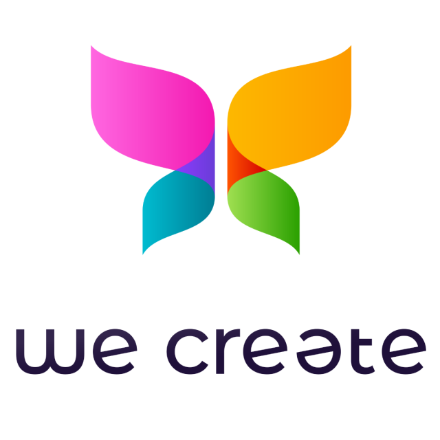 https://www.wecreategroup.nl/