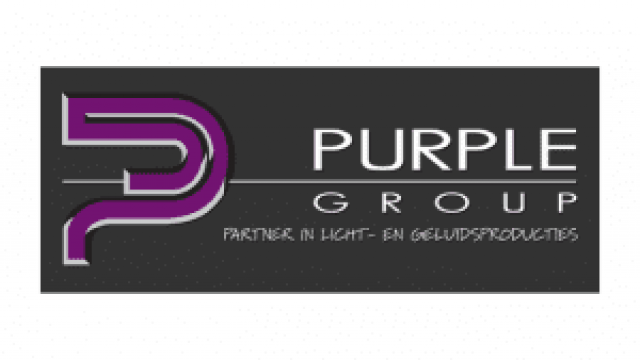 http://www.purplegroup.nl/en/