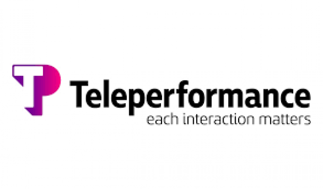 https://nl.www.teleperformance.com/nl-nl/